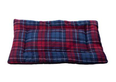 pet comforter