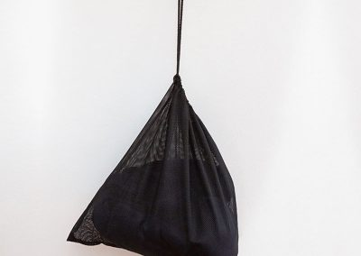 equestrian boot bag