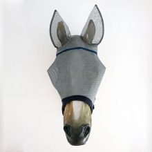 horse mask ears