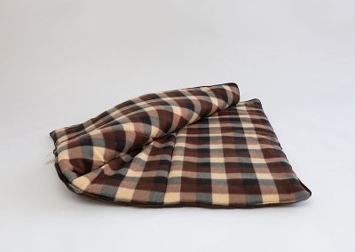 pet sleep bag