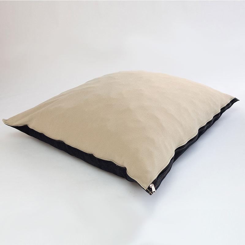 dog bed inner cushion